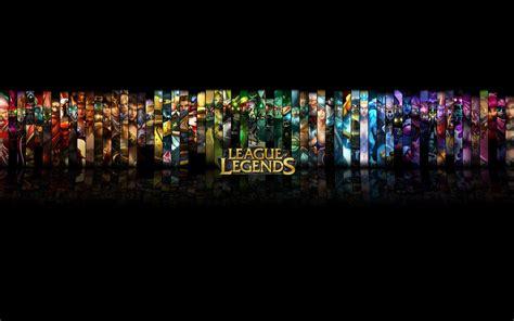 league of legends wallpapers league of legends wallpaper 1920x1200 265