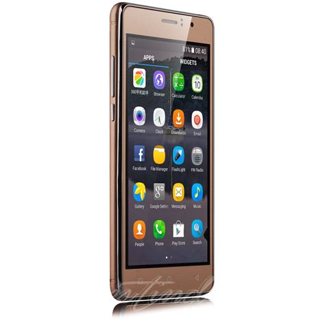 cheap android phones unlocked cheap android dual dual sim smartphone unlocked 5 inch 3g mobile phone ebay