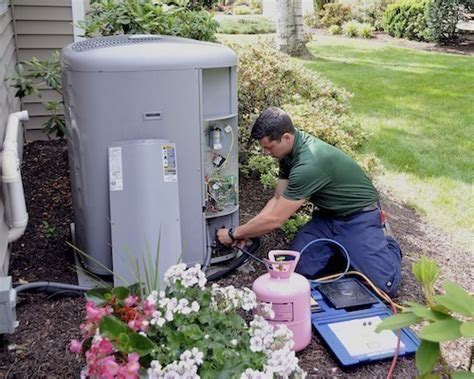 whole house generator service in delaware county the