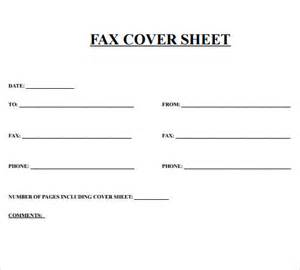 professional cover sheet fax cover sheet 27 free documents in pdf
