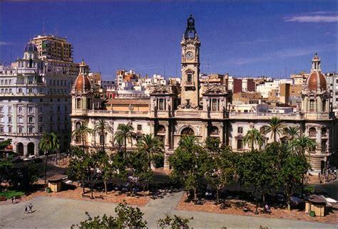 imagenes historicas de valencia monumentos de valencia