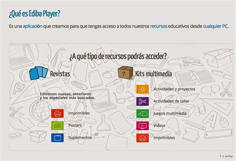adry deli play on skype tropical cuties part 1 adry play with deli prev pastebin