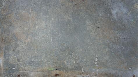 concrete texture free grey concrete texture texture l t