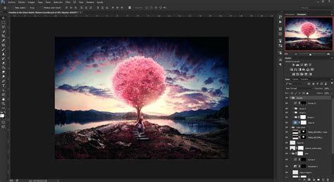adobe photoshop cc full version kickass the best photo editing software for 2016 techdaring