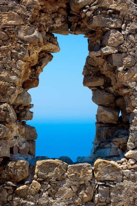 rodi turisti per caso monolithos rodi viaggi vacanze e turismo turisti per