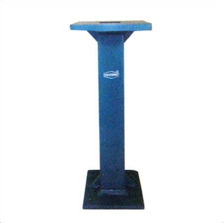 craftsman bench grinder stand grinder stand craftsman images