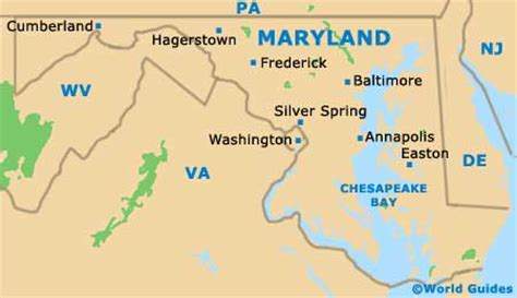 Maryland State Search Washington Real Property Search Trend Home Design And Decor