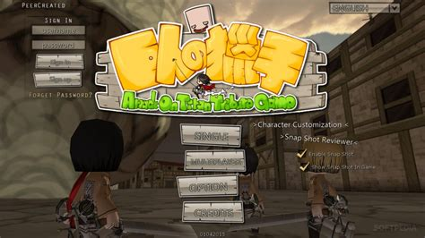 attack on titan fan game download attack on titan tribute game online 408inc blog