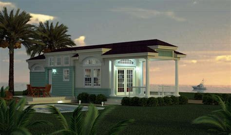 Www Mobil Home Com | 2012 manufactured housing industry awards mmhl