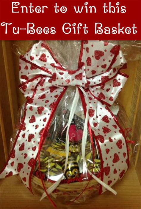 Win The Official Grammy Gift Basket by 174 Best Contests Images On Giveaways Canada