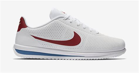 Harga Nike Cortez Ultra Moire harga nike cortez original
