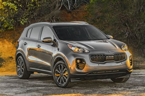 kia dealers island 2017 kia sportage woodbridge new jersey island kia