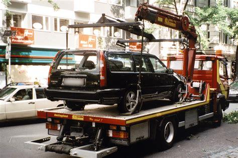 Auto Abgeschleppt Was Tun by Ratgeber Was Tun Bei Fehlbetankung Magazin Von Auto De