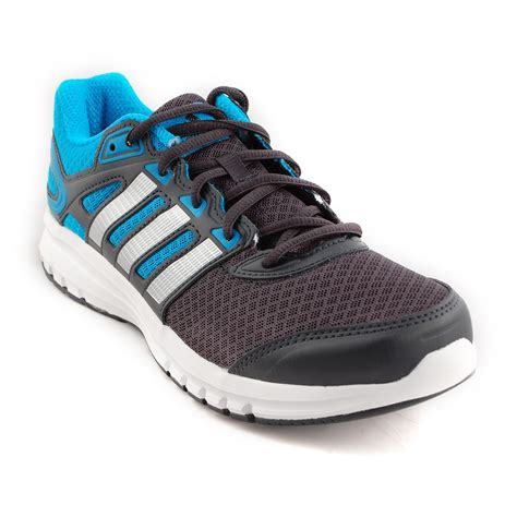 tony pryce sports adidas duramo 6 boys running shoe blue