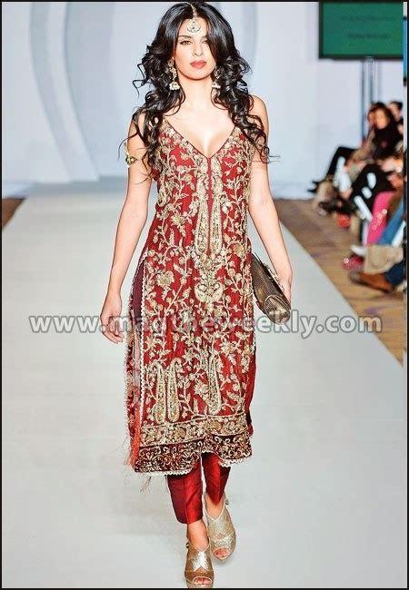 fotos de vestidos de novia hindu imagenes de vestidos indu