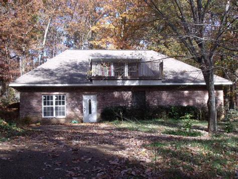 houses for sale in cleveland tn 193 chippewah circle drive ne cleveland tn 37312 foreclosed home information