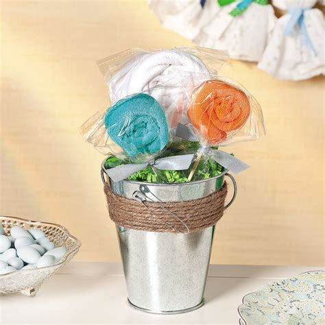 Trading Baby Shower Decorations by Lovely Ideas Trading Baby Shower Favors