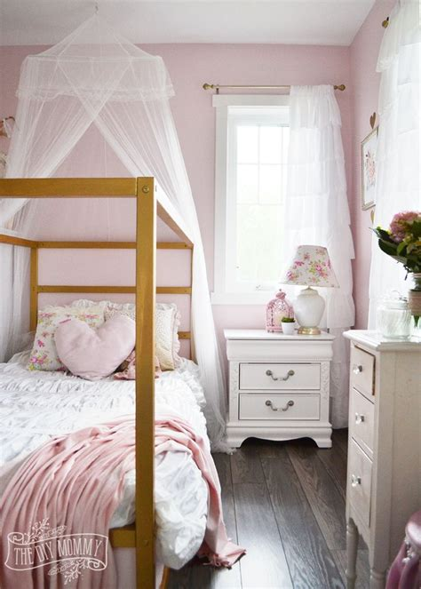 kids bedroom organization 117 best toddler bedroom ideas images on pinterest girls