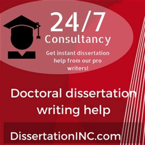 doctoral dissertation help doctoral dissertation writing help thesis writing service
