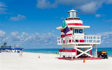 south beach world famous miami city bus tour