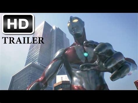 download film ultraman king ultraman official trailer 2016 hd full mobile movie