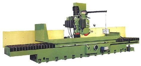 dovetail surface precision surface grinder
