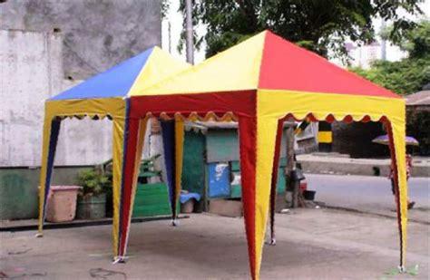Tenda Gazebopameran 081220098067 jual partisi pameran tenda sarnavile page 4