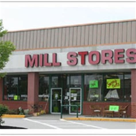 Furniture Stores In Nashua Nh by Mill Stores Furniture Stores 101 A 22 Nw Blvd W Side