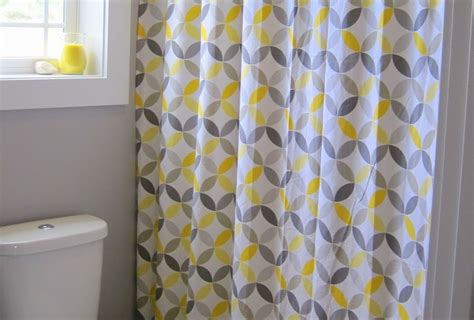 cheap modern shower curtains modern shower curtains cheap modern shower curtains