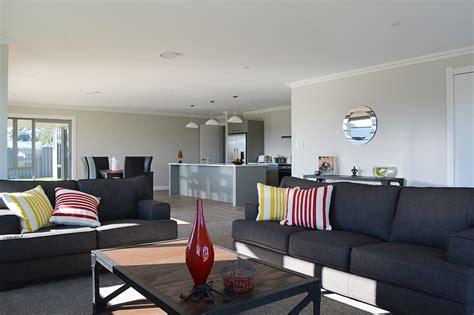 Room Decor Nz by Terrific Living Room Designs Nz Ideas Simple Design Home
