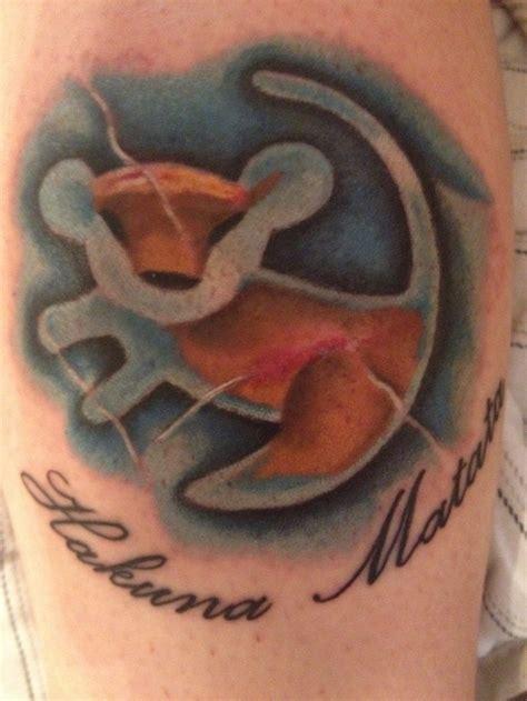 disney tattoo quiz 17 best images about tattoos on pinterest lion tattoo
