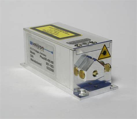 laserdiode zoll phoxx diodenlaser