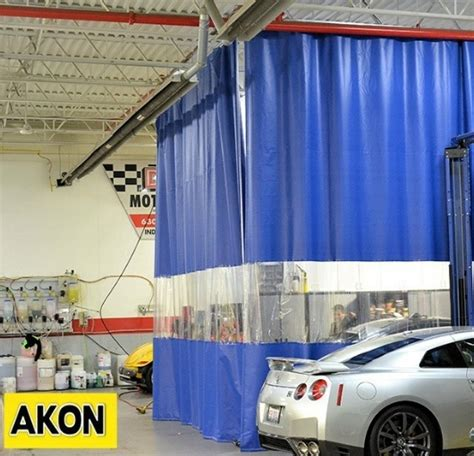 akon curtains body shop curtains akon curtain and dividers
