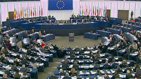 banco popular valencia el eurogrupo ser 225 informado hoy sobre la venta banco