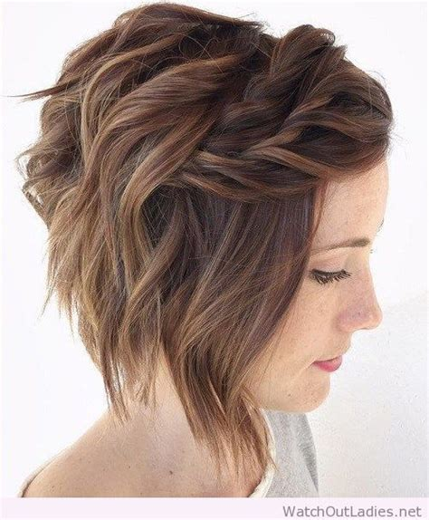 bob haircut urban dictionary 29 best haircuts images on pinterest curly hairstyles
