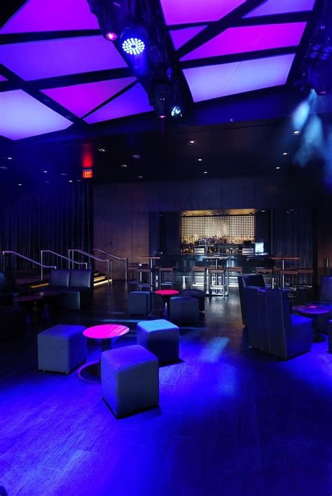 nightclub interior design imagine these nightclub interior design cube dmac