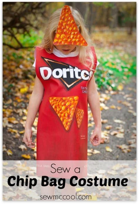 fabulous diy halloween costumes  makeup ideas