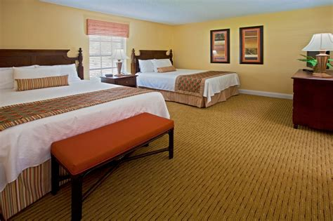 orange lake 3 bedroom villa holiday inn club vacations at orange lake resort