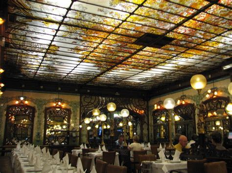 Le Montparnasse 1900, Paris Saint Germain des Prés Restaurant Avis, Numéro de Téléphone