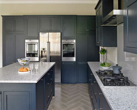 Cool Kitchen Backsplash Ideas stainless steel american fridge freezer furnitureteams com