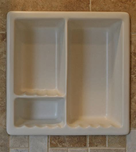 Soap Holders For Bathrooms India by Ceramic Tile Soap Dish
