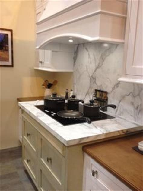 scottsdale galley kitchens remodel with formica granite 1000 images about laminate countertops we carry on