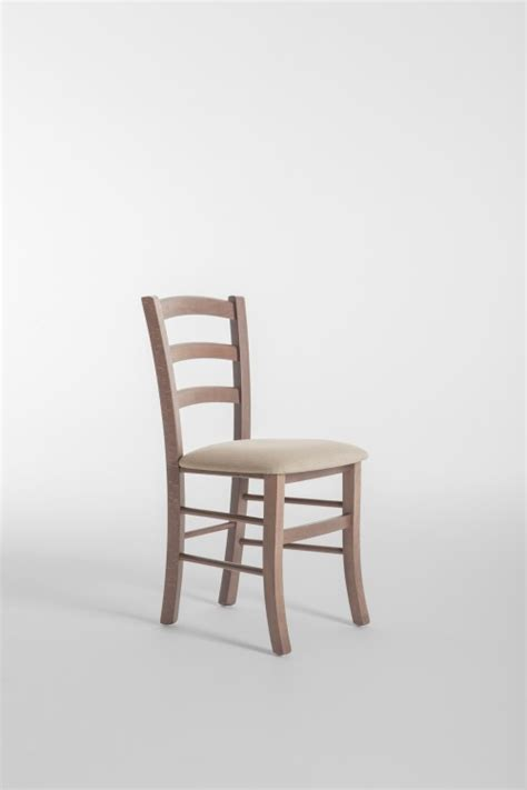 croppo sedie roma sedia venezia croppo
