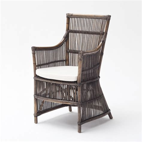 rattan kitchen furniture duchess rattan wicker chair rattan furniture manufacturer