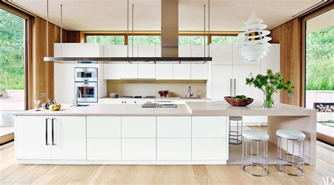 The Kitchen Centre Henderson by An Aspen Home By Shawn Henderson And Lindenau Photos