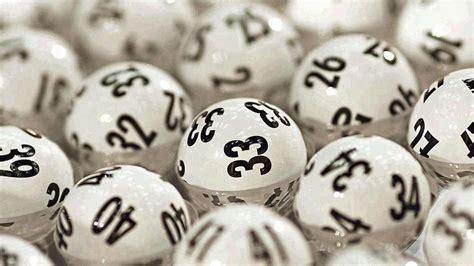wann werden lottozahlen gezogen lottozahlen co wann muss ich gewinne versteuern welt