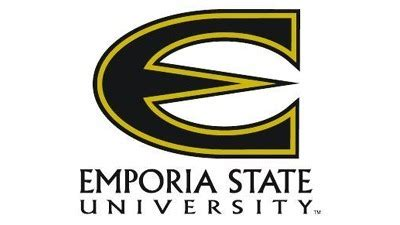 Emporia State Emporia Ks Mba by Emporia State Modernizing Engraving Program