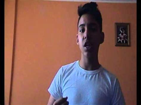 tutorial beatbox in romana gruia andrei beatbox tutorial in romana sunetele de