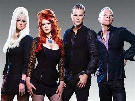To The B 52s Funplex by Keith Strickland The B 52s Dagostino