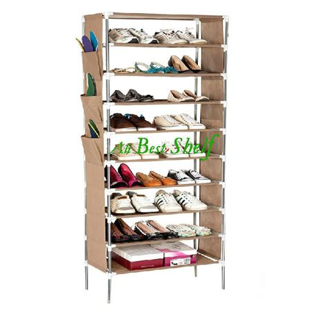 Shoe Racks For Sale by Get Cheap Shoe Racks For Sale Aliexpress